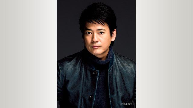 【あさイチ】唐沢寿明さん・万人に好かれることは難しいと言う彼が万人に好かれるワケ