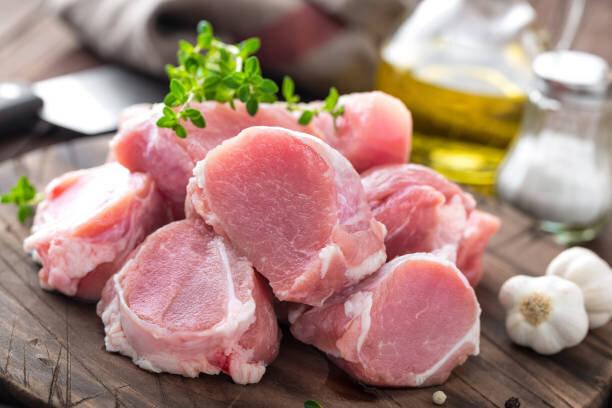 【あさイチ】みんな!ゴハンだよ 豚ヒレ肉で健康ダイエット?!