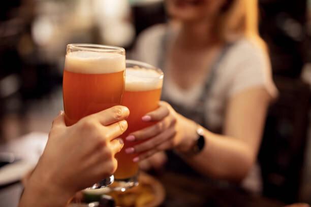 【あさイチ】みんな!ゴハンだよ 2020夏の恋愛レシピはビール&鶏手羽