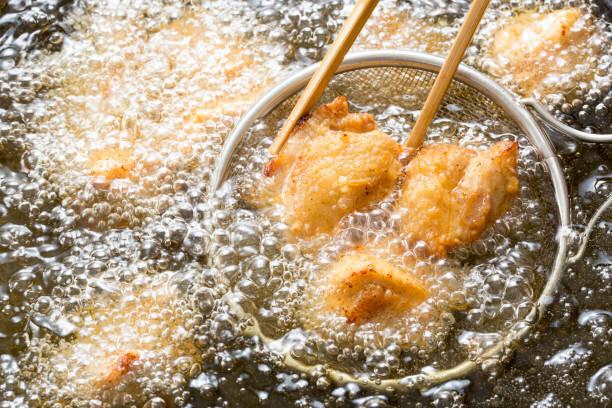 【あさイチ】みんな!ゴハンだよ 恋愛レシピ「鶏のから揚げ」を極めよう