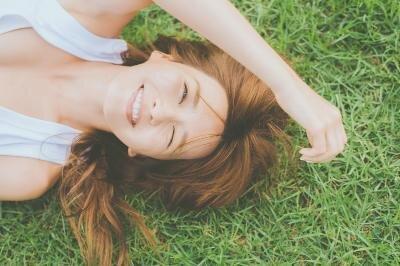 宇野実彩子(AAA)初のファンブック『Uno Book』が発売決定!! ハワイと東京で撮り下ろした宇野実彩子の素顔満載の珠玉の一冊