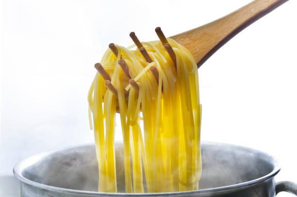【あさイチ】みんな!ゴハンだよ 恋愛レシピ「美味しいパスタ・ミートソース」を極めよう