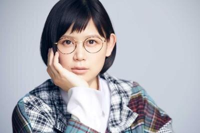 絢香、自身初となるクリスマスソング11月25日に配信リリース決定!!さらに、オンラインライブも開催決定!