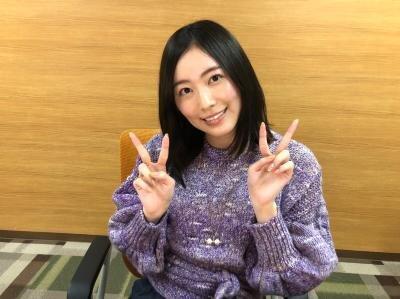 SKE48 松井珠理奈卒業シングルのタイトル、発売日発表!更にシングルは全員参加曲!!