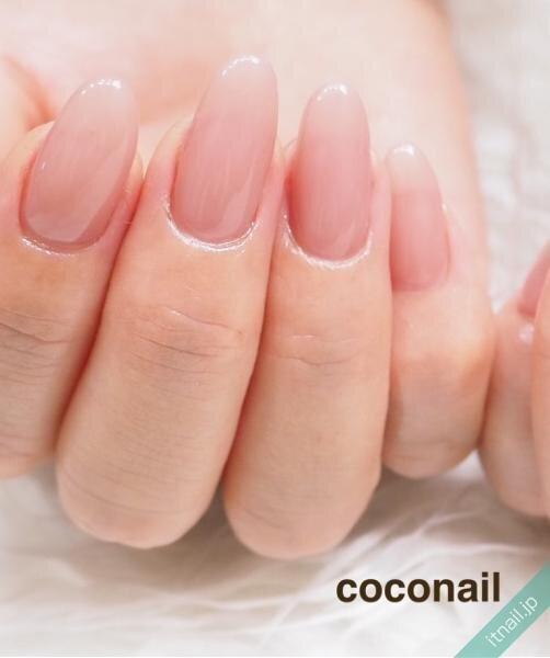 乾燥シーズンも美指をキープ!冬におすすめのネイルケア方法とは