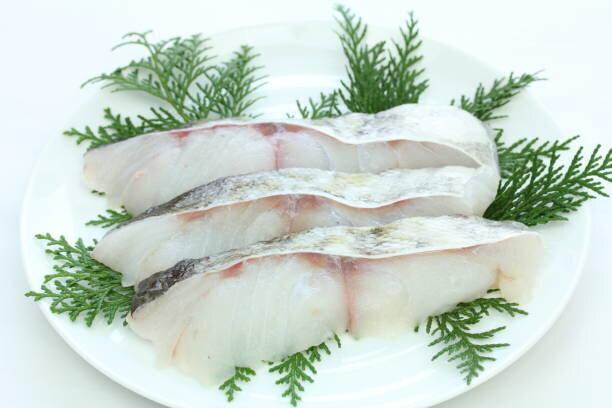 【あさイチ】みんな!ゴハンだよ 旬の「鱈(たら)」を恋愛レシピ・魚バージョンに加えよう!