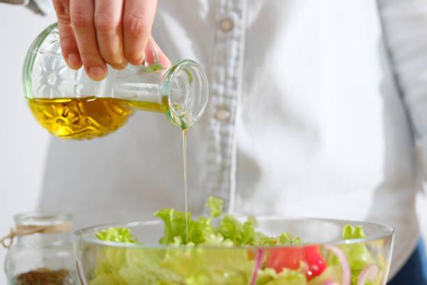【あさイチ】猛暑をのりきるために知りたい「酢を使ったレシピ」