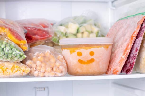 【あさイチ】コロナ渦~食品冷凍術を磨こう~