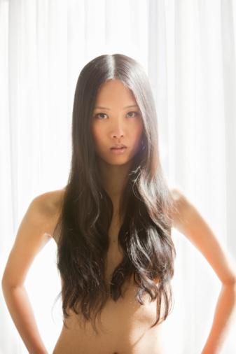 『髪よ!早く伸びろっ!』髪を伸ばしたいオトナ女子が今すぐ見直すべき3つのNG習慣