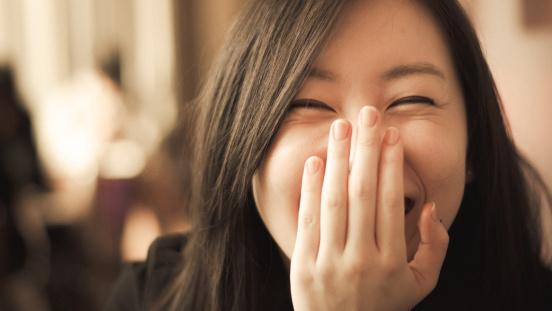 自分で望めばHappyになれる!幸せ大人女子が実行している5つの素敵習慣