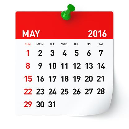 5月は肌にとってかなり厳しい時期らしい!