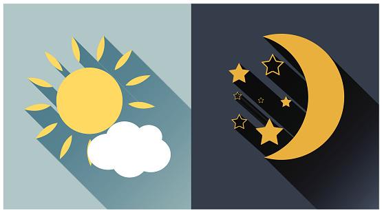 朝と夜で効果が変わる!時間帯で変わるスキンケア