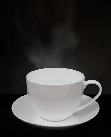 ダイエットは基礎代謝がカギ「白湯」を飲む習慣を付けよう!