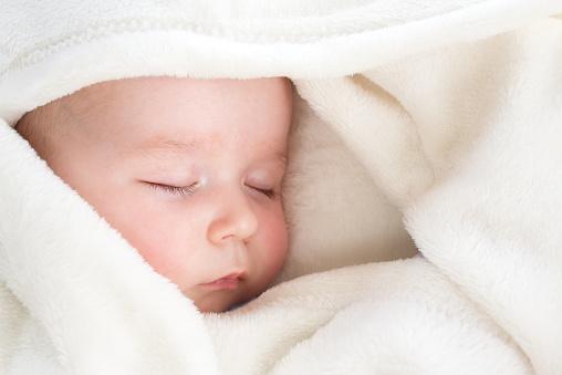 オイル蒸しパックで赤ちゃん肌になれるスキンケア!