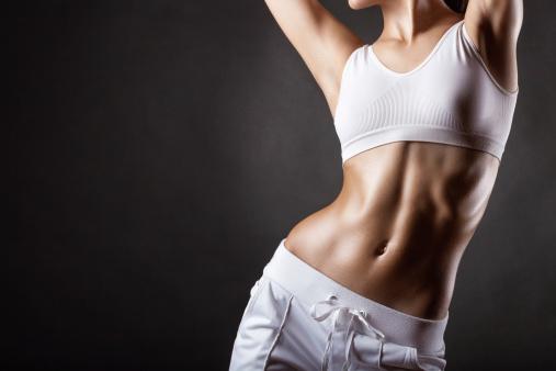 今年こそ痩せ体質に生まれ変わる!みるみる痩せるヨガの基本ポーズ