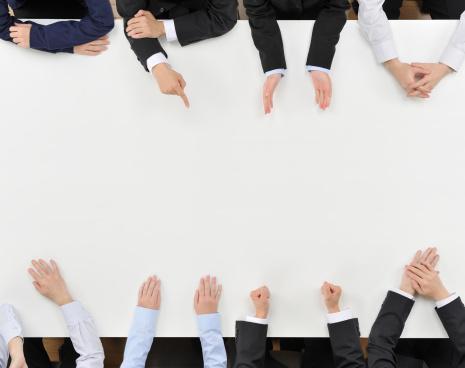 『報告』の仕方で、あなたの評価がかわる?!ビジネスシーンで大切な報告のコツ。