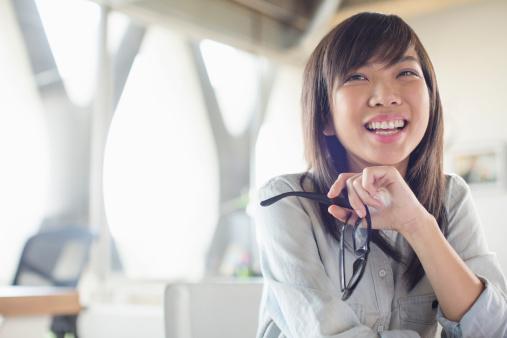 女性のためのお金と正しく付き合う7つの授業