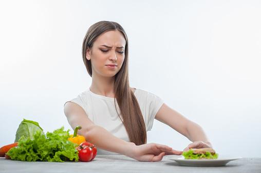食事制限よりもメリットがたくさん!体を冷やさないだけで変わる身体!
