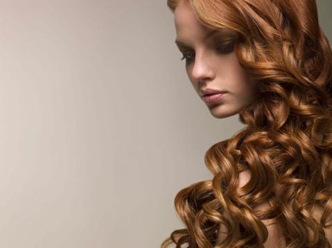 昔も今も髪は女の命♡きちんとケアしていますか?大事なのはタオルドライでした!