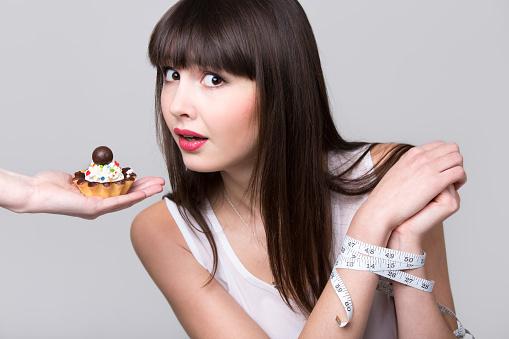 辛いダイエットは続かない、、、ダイエットを続ける秘訣♡