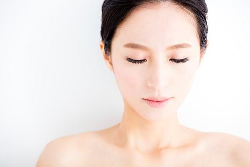 最新ロクシタン化粧品で純白肌へ♡