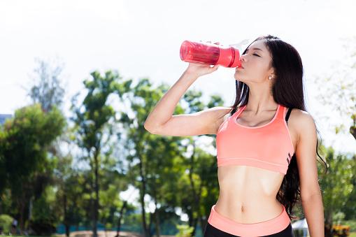 酵素ダイエットと他のダイエット方を併用しても大丈夫?