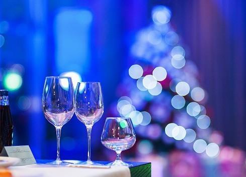 いつもとは違う贅沢を♥クリスマスデートに行きたい大人のBAR♥♥♥