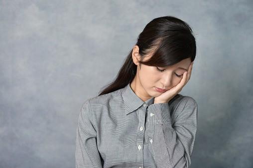 30代~40代の女性に増加!プレ更年期障害の原因と対処法