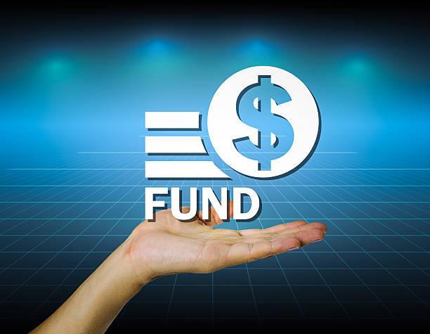 運用というのは、株式や債券、不動産などへの投資。
