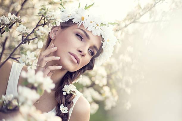 春の肌トラブル 〜『ゆらぎ肌』にならないために気をつけたいこと〜