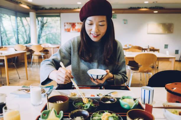 ベジタリアンという言葉は、日本でもかなり普及しています。