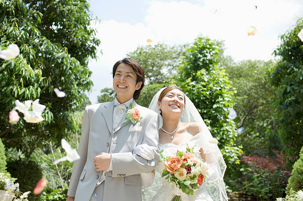 結婚したいんです! 年内結婚計画♪