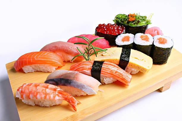 日本食の素晴らしさは、味+美。色使いと細やかな細工。心...