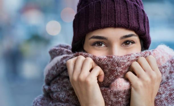 寒い季節こそ代謝アップで太りにくい体づくり!
