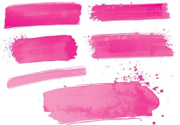 「ピンク」を好きな色に挙げる女子は多いけれど、オトナ女...