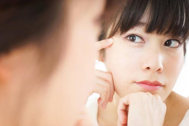 老化が現れやすい目の周りのケア方法!?