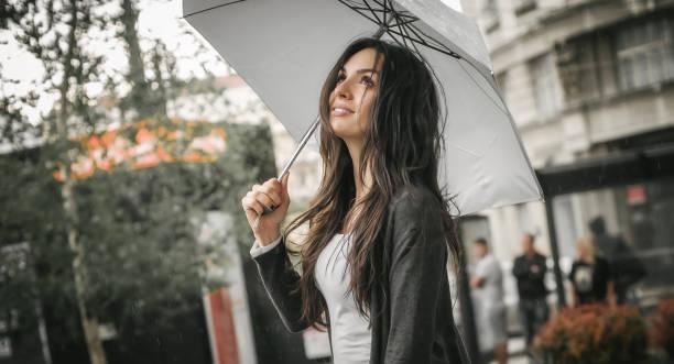 梅雨の肌トラブルに負けない肌つくり♪