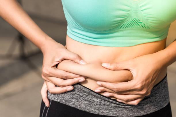 太りグセは毎日の習慣が原因です! 太り癖 のよくない習慣とは!?
