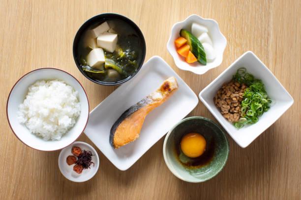 永作博美さんが意識している「食生活」の基本