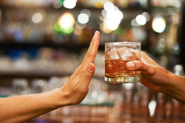 「お酒に強い女vs弱い女vs飲まない女」男子の本音と好感度チェック!