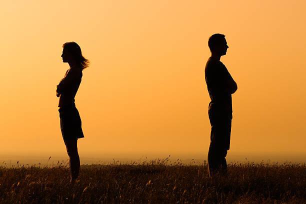 「離婚」を考えたタイミングは結婚してどのくらい経った頃?