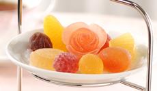さいたま発祥のフルーツゼリー:彩果の宝石(さいかのほうせき)オフィシャルサイト (8128)
