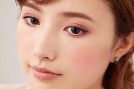 http://www.beauty-co.jp/news/dbn/cosme/DB006575/ (8808)