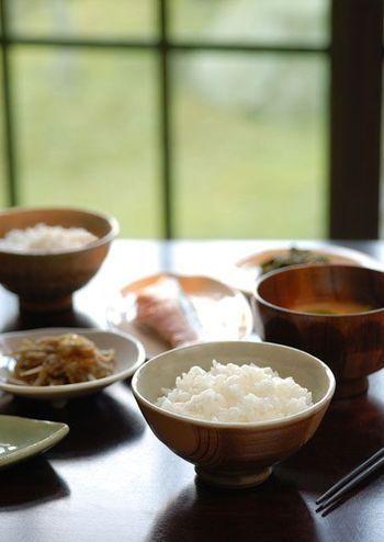 https://kinarino.jp/cat4-グルメ/16803-丁寧な暮らしは丁寧な食事から。「一汁三菜」を心がけて健康になろう♪ (9752)
