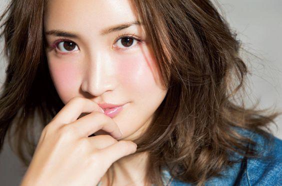 紗栄子さんもブログで紹介