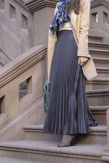 Fitinline.com: Trend Fashion Hijab di Tahun 2016 (18747)