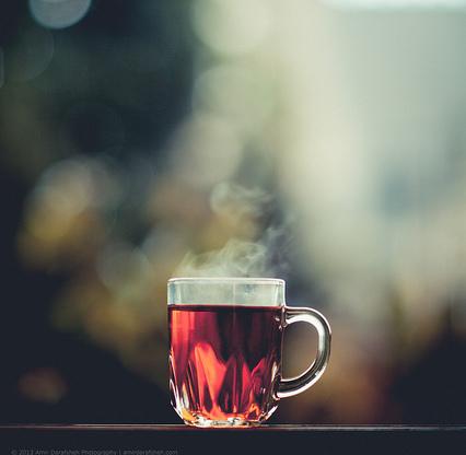 種茶でスッキリ痩せる!アボカドダイエットとは? | 4meee! (フォーミー) (18826)