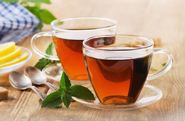【紅茶 効能】紅茶の思いがけない効能&効果5選 (19367)