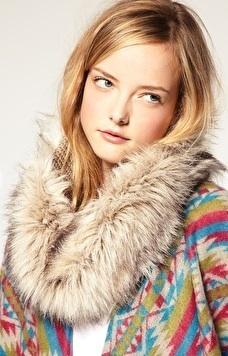 Urban Outfitters Galleries | POPSUGAR Fashion (20256)