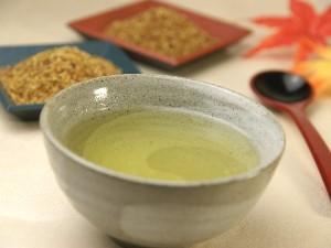 韃靼そば茶 国産 (北海道産) 100% 人気のおすすめ 効能と副作用 (21368)